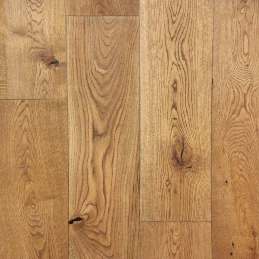 Cheap laminate flooring 100 hardwood flooring sale for Cheap laminate wood flooring