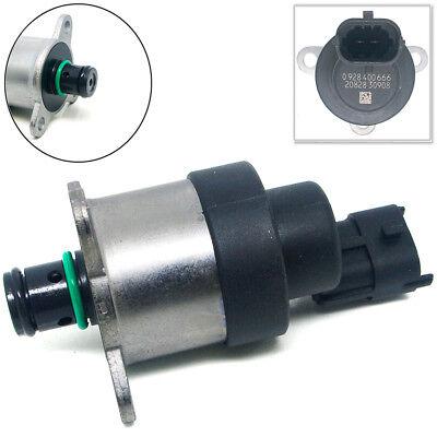 FCA 5.9L Diesel Fuel Regulator For Dodge Ram 2500 3500 2003 2004 2005 2006 2007