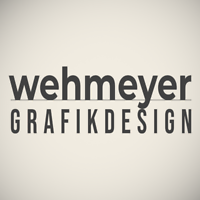 Wehmeyer Grafikdesign