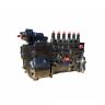 Dodge Fits Cummins 12 valve P7100 Diesel Fuel Injection Pump