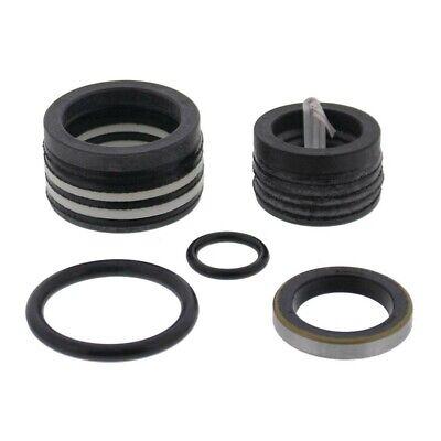 New Hydraulic Cylinder Seal Kit For Bobcat 600 Skid Steer 610 Skid Steer 6661303