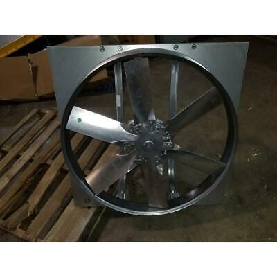 Dayton 1wdc1 30 Inch Exhaust Fan 99110