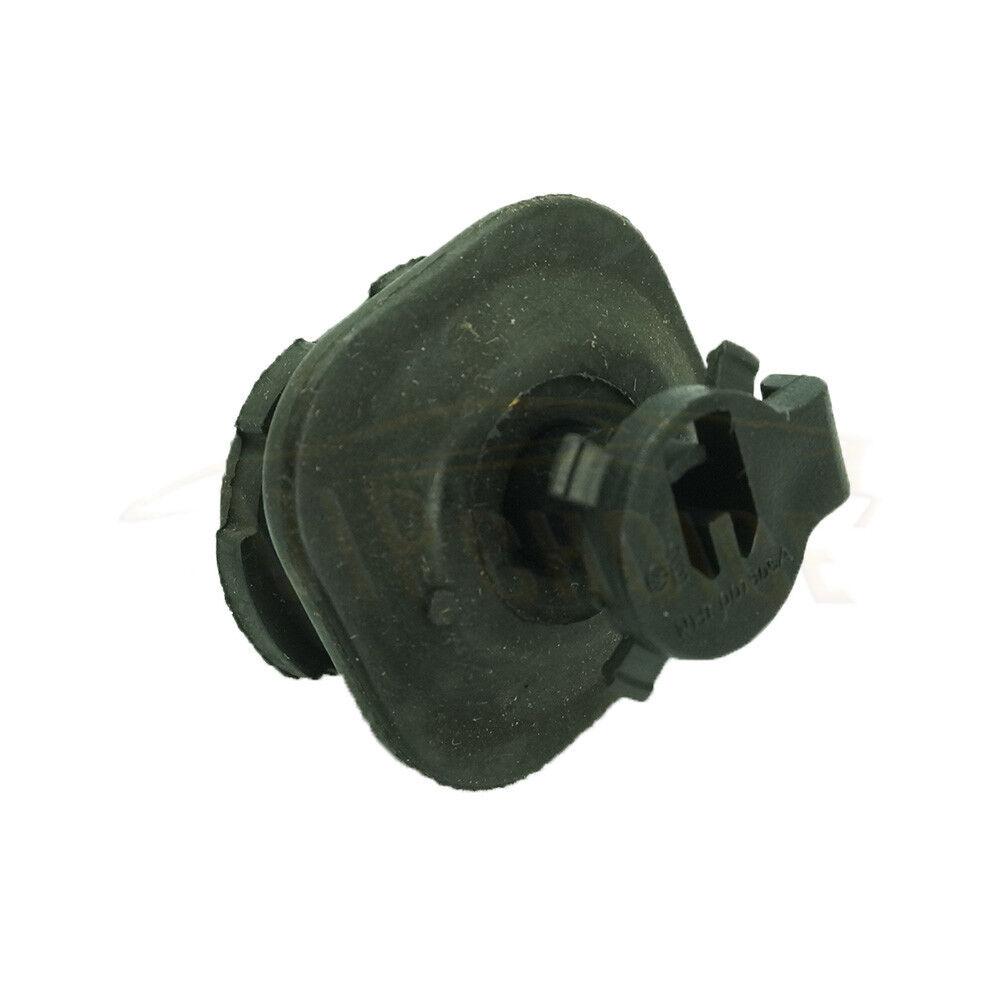 New Radiator Upper/&Lower Insulator /&Bolt /&Rubber Bush Kit for AUDI Q5 A4 S5 RS4