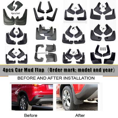 ✅[Subaru Legacy] Car Mud Flaps ✅ Order mark:Year ✅ Best Deal ✅ 2006-2018 (Best Subaru Legacy Year)