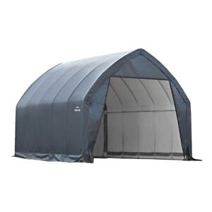 Structure d'abri Tempo Shelter Logic canadian tire