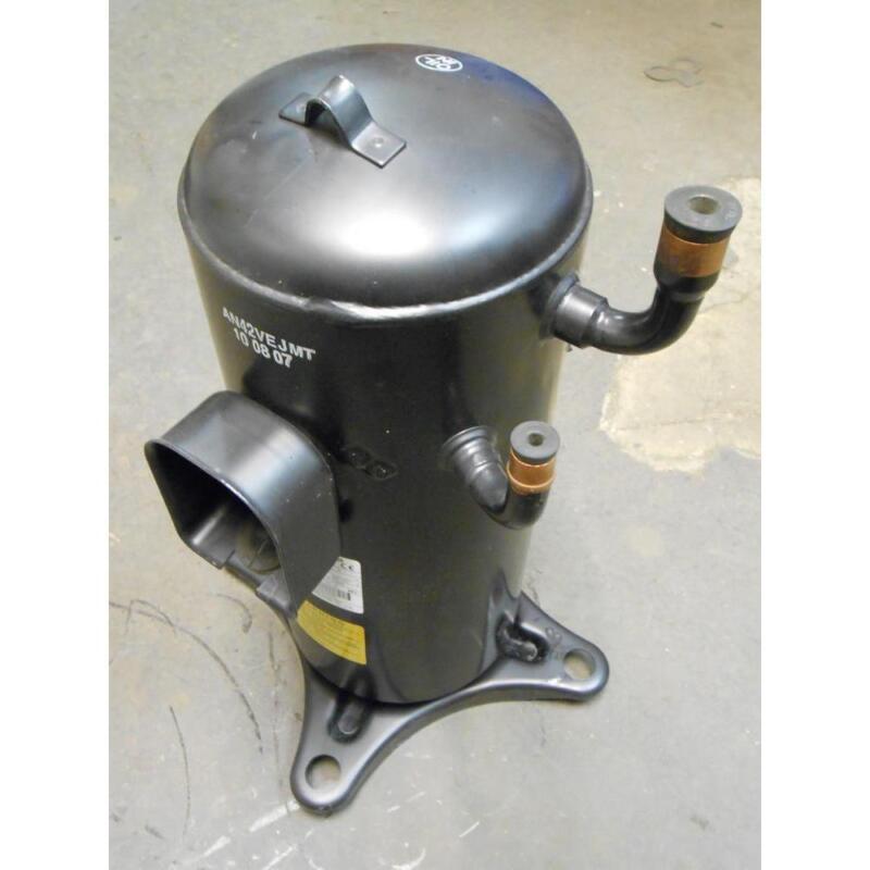 Mitsubishi An42vejmt/34b0103n01 3-1/2 Ton Ac/hp Scroll Compressor 240/50 R410a