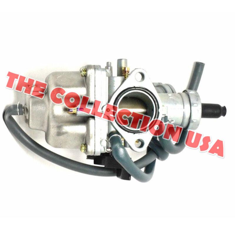 Carburetor For Honda FOURTRAX RECON TRX 250 ES TRX250TE 2002-2007 Carby