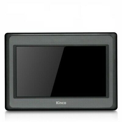 New Kinco Mt4532te 10 Inch Hmi Touch Screen Human Panel Ethernet Port Software