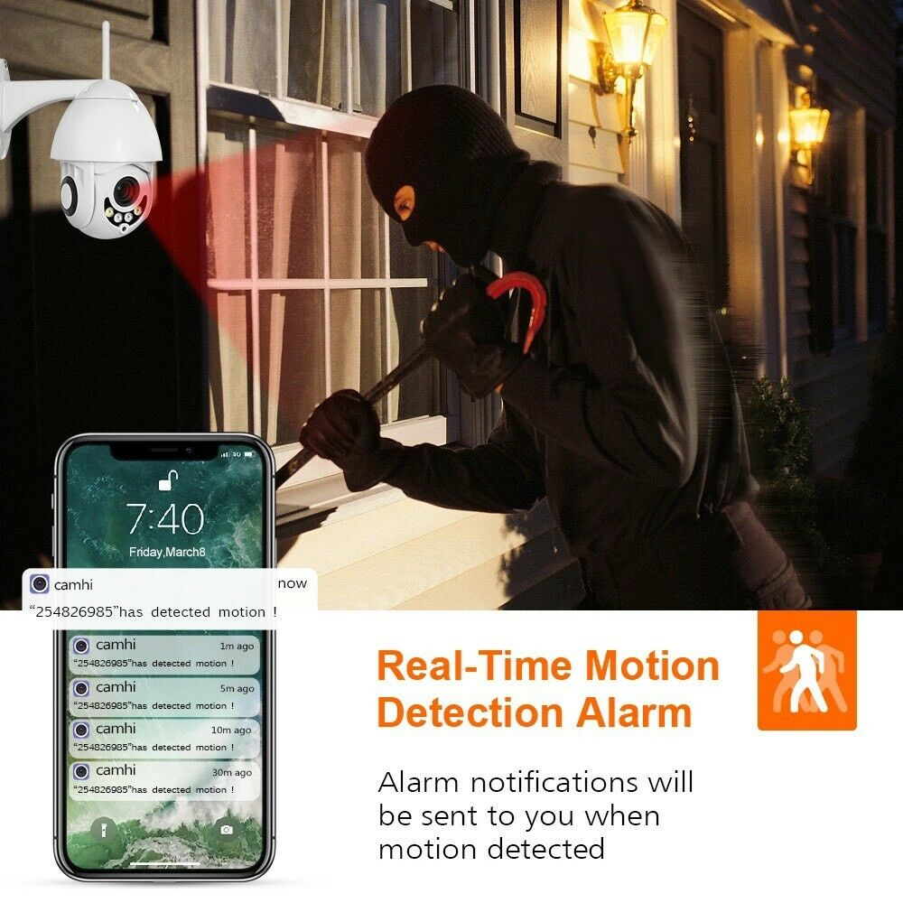 Smartview cctv & doorbell supplied & fitted WiFi video   in Maidstone, Kent    Gumtree