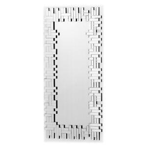 Zuo Modern 850031 Shard Mirror