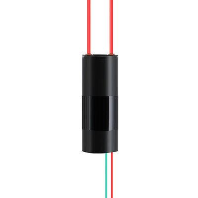 400kv1000kv Step-up Ultra-high Voltage Output Pulse Power Module Generator