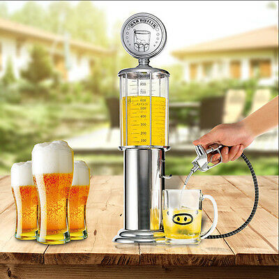 Дозаторы для алкоголя Beer Dispenser Bar