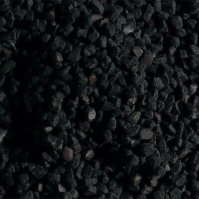 Flocage imitation charbon FALLER 170723 HO 140 g décor train diorama maquette