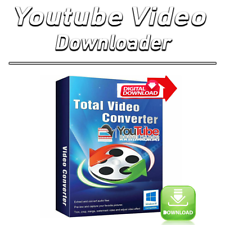 mp4 to mp3 converter free download full version