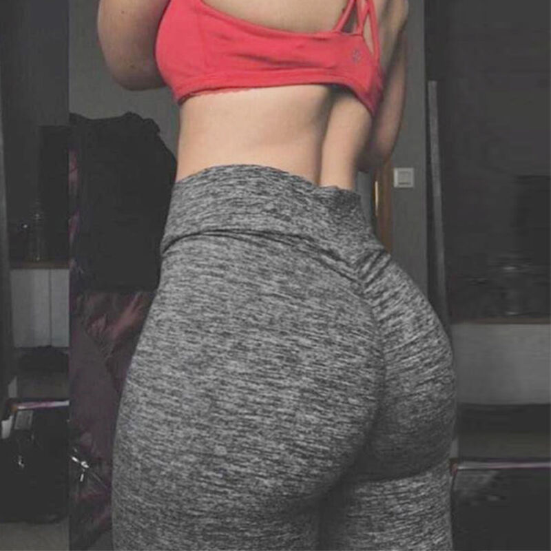 ass pants Nice yoga