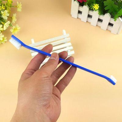 Brush Puppy Dental Pet Tooth Brush Grooming Tooth Brush Toothbrush For Dog