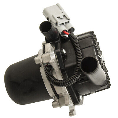 SMOG AIR PUMP SECONDARY AIR INJECTION PUMP for 2004-07 TOYOTA 4Runner SR5 (Smog Pump)