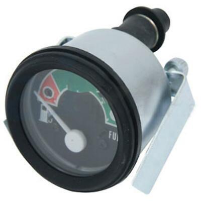 Fuel Gauge Fits John Deere 1530 2020 830 1630 920 2130 820 2240 2030 2840 1020 2