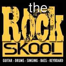 The Rock Skool Kew East Boroondara Area Preview