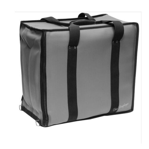 Jewelry Carrying Case Premium Travel Jewelry Case Gray Salesman Travel Case