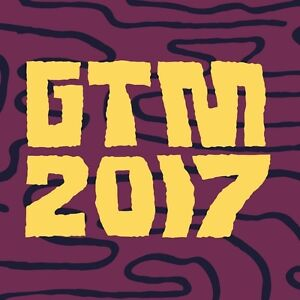 Groovin the moo Maitland tickets Belmont North Lake Macquarie Area Preview