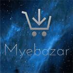 myebazar