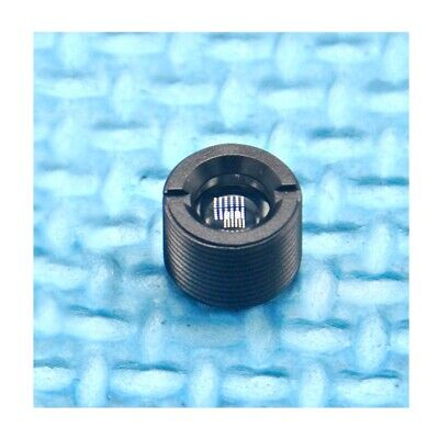 Collimating Focus Lens 405nm 450nm 532nm 650nm 780nm 808nm 980nm All Laser Diode