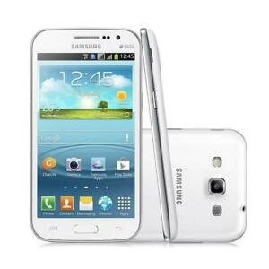 SUPER SPECIAL SAMSUNG GALAGY win a 109$ Wow