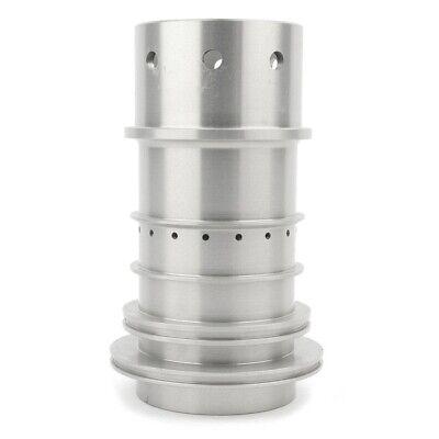 Replacement Aluminum Cylinder Sleeve For Hitachi Nr83a Nr83a2 Nailer Nail Gun