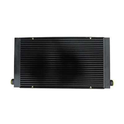 6710791 Skid Steer Loader Hydraulic Cooler Bobcat 863 864 873 T200