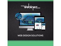 Luxury Cost Efficient: Web Development | Graphic Design | Digital Branding