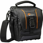 Lowepro Nylon Camera Lens Cases, Bags & Covers