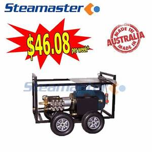 High Electric Cold Water Pressure Cleaner Washer Bora 2335F Adelaide CBD Adelaide City Preview