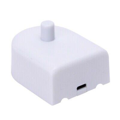 CARGADOR USB CEPILLO ELECTRICO PARA ORAL B PARA D20 D12 D17 D18...