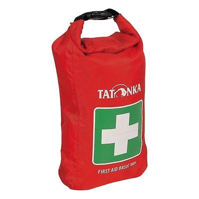 First Aid Waterproof Beutel Erste Hilfe Set Notfall Ausrüstung 13 teilig