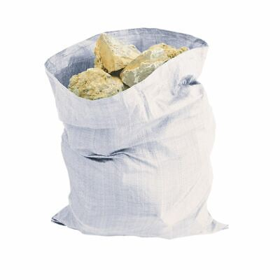 Silverline Heavy Duty Rubble Sacks 5pk 900 x 600mm 633761