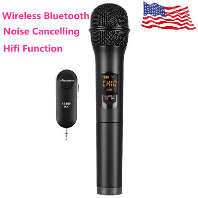 Voice Recognition/control Modules Microphone And Button Durable In Use Dedicated Recordable Voice Module For Greeting Card Music Sound Talk Chip Musical With Speaker Accessories & Parts