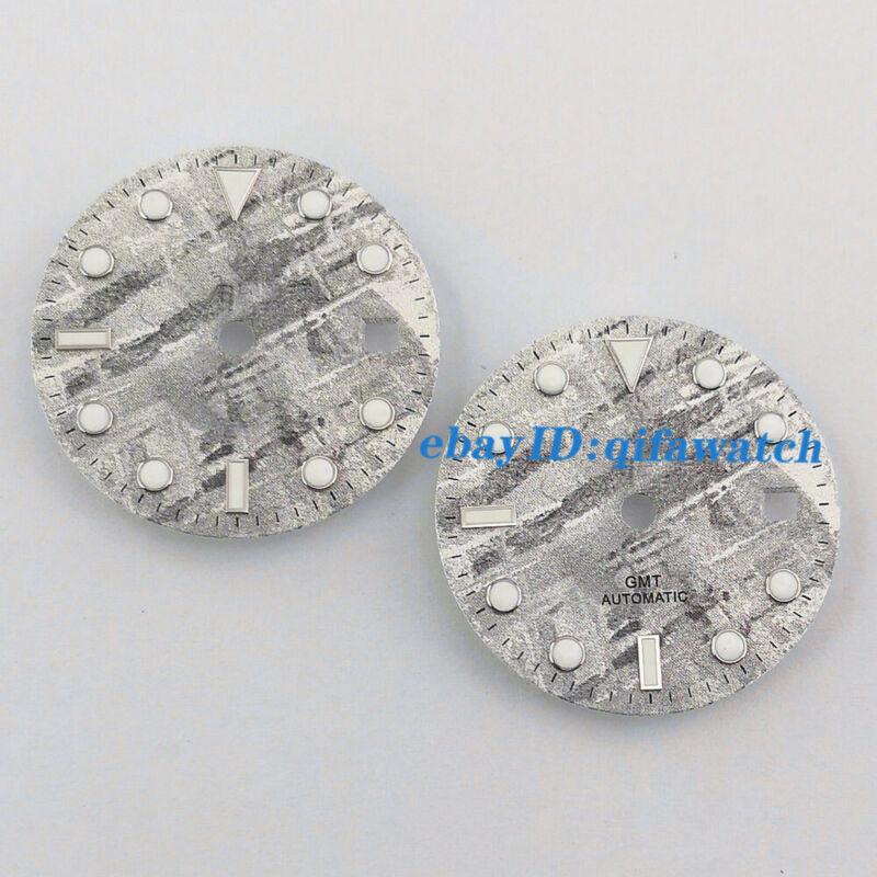28.5mm sterile watch Dial For ETA 2836 2824,DG2813/3804,Miyota 8205 8215 821A