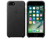 Apple iPhone 7 - 32GB - Black - UNLOCKED to ANY Network