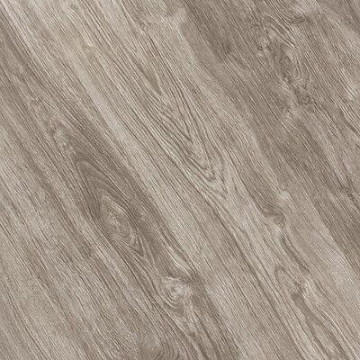 Kronoswiss Swiss Renown Laurentina Oak 7mm Laminate Flooring L8652WD - SAMPLE