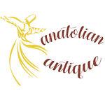 anatolian_antique