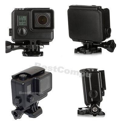 30M Waterproof Underwater Diving Hard Housing Case For GoPro HD Hero 3 3+ 4