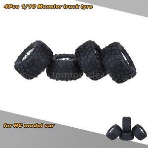 1 10 monstertruck reifen ebay. Black Bedroom Furniture Sets. Home Design Ideas