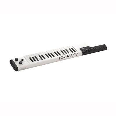 YAMAHA VKB-100 VOCALOID Keyboard Keytar for sale  Shipping to Nigeria