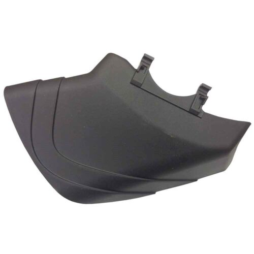 oem side discharge cover chute used on