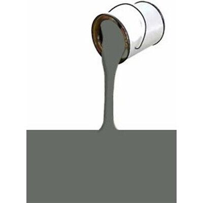 Tp230gal One 1 Gallon Of Gray Paint Fits Massey Ferguson