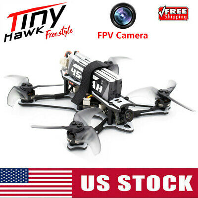 "EMAX Tinyhawk 2.5""RC BNF FRSKY Out of doors Racing Drone Carbon Fiber Quadcopter B0O4"