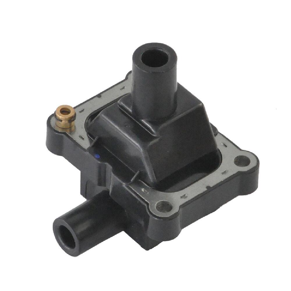 JP Plug for Spark Fits MERCEDES VW SSANGYONG DAEWOO SPRINTER 0001593542