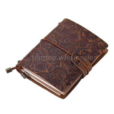 daily journal for sale  Shipping to Canada