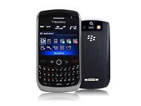 BLACKBERRY TORCH 8900 - - (UNLOCKED) Mobile smartphone